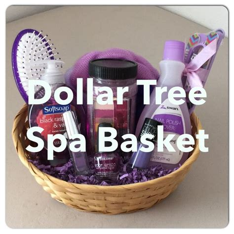 Wedding Anniversary Ideas Toronto by Spa Gift Baskets Mississauga Gift Ftempo
