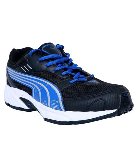 deals on running shoes black running shoes snapdeal price sports shoes