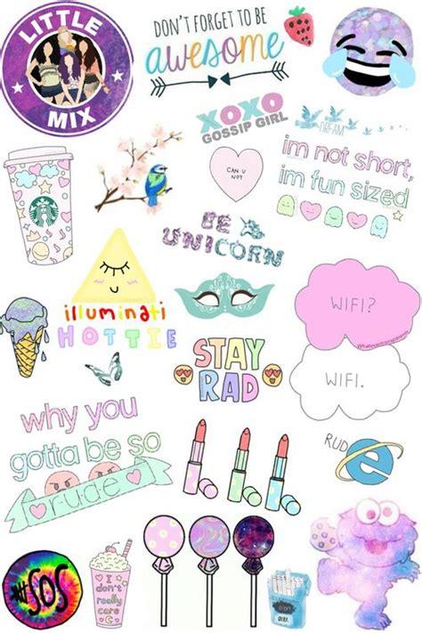 cute wallpaper for viber food emoji wallpaper google search kawaii pic