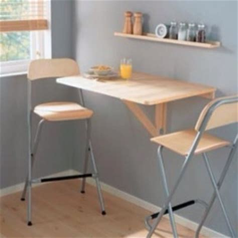 fold up kitchen table wall ikea wall drop leaf table birch breakfast nook bar folding
