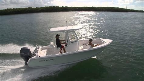 used boats for sale in port charlotte florida ski and fish boats for sale in port charlotte florida