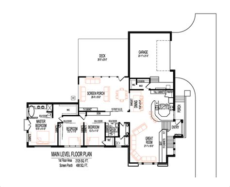 home design for 4000 square feet 4000 square foot house plans elegant best square foot