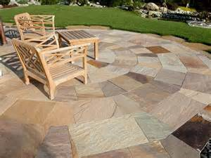 terrassen keller natursteine