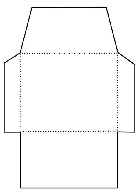a9 envelope template envelope template 4 templates envelopes