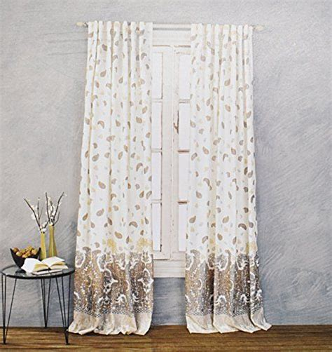 cynthia rowley drapery 17 best images about pretty window treatment on pinterest