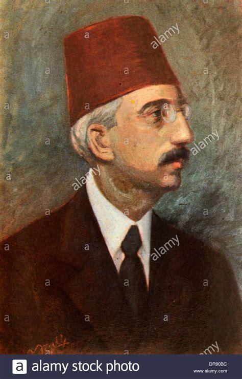 mehmet ottoman ottoman turkish sultan mehmet vi 1861 1926 portrait