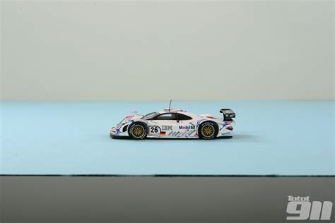 le mans bedroom furniture hpi racing 7038 porsche 911 gt1 hpi racing 7038 porsche