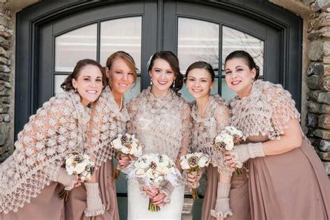 braut bolero winter bridal bolero wedding bolero bridesmaid shawl bridal