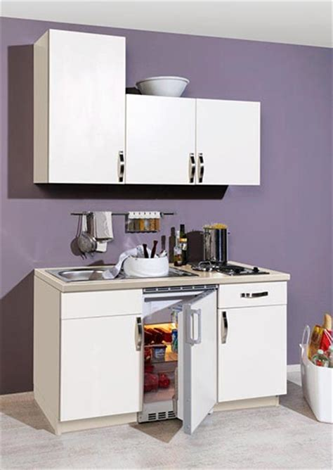 küchenblock klein k 252 chenblock klein