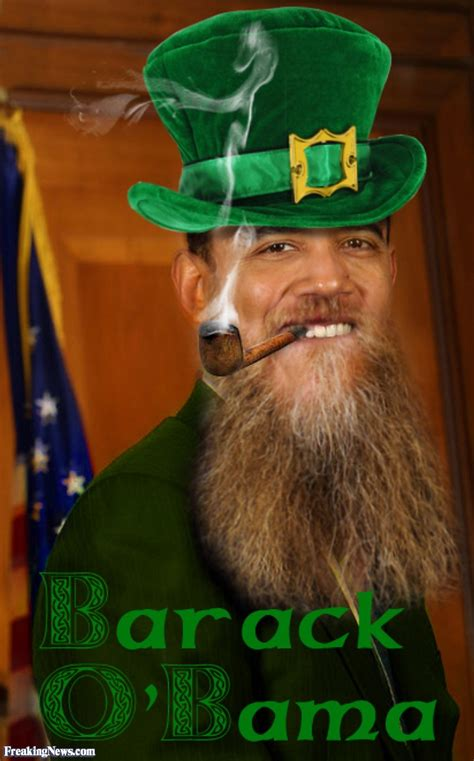 St Silly st s day pictures gallery freaking news