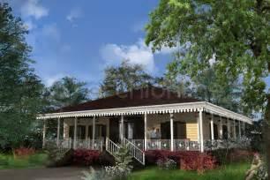 maison lafayette plan de bois par archionline