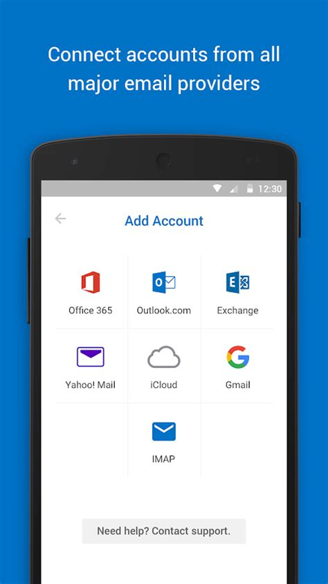 play store outlook microsoft outlook android apps on play