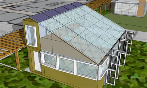 green house plans designs scle greenhouse garden shed
