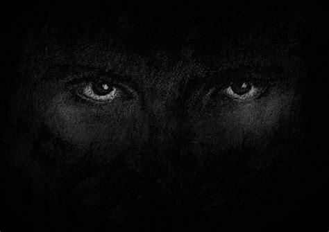 obsidian eyes midknights tellings