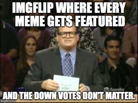 Drew Carey Meme - drew carey imgflip