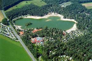wietzendorf schwimmbad wietzendorf