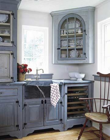 swedish kitchens swedish kitchen design by kevin ritter home building