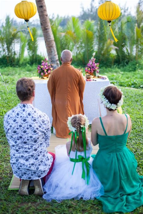 Wedding Blessing Buddhist by 17 Best Images About Buddhist Blessing Wedding Ceremony