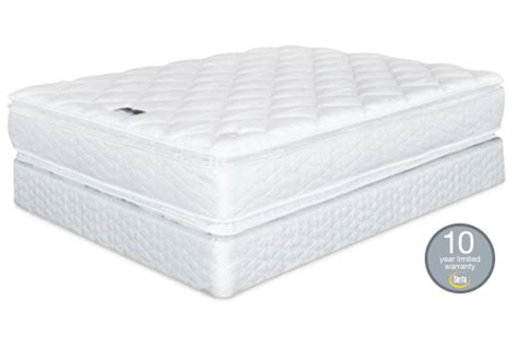 Hton And Pillow Top by Serta Hotel Mattresses 1 Hotel Mattress Supplier