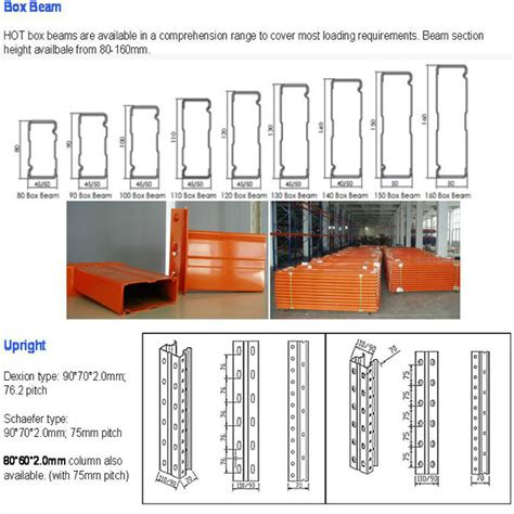 warehouse layout for fifo canton fair warehouse use metal shelving shelf storage
