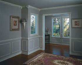 Painting Chair Rail Molding - chair railing basics pictures dimensions designs