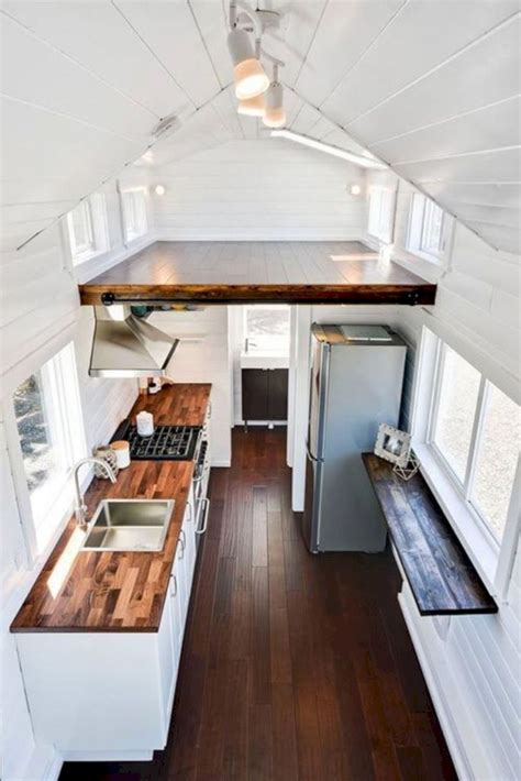 16 tiny house furniture ideas futurist architecture tiny house interior brokeasshome com