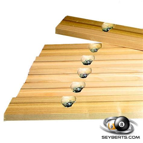 Valley Pool Table Rails Replacement Rails Pool Table Rails Replacement