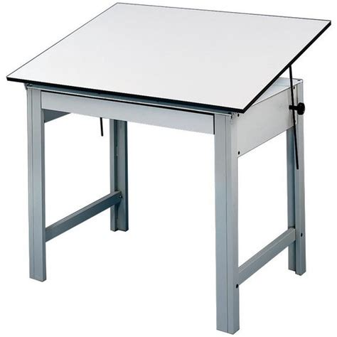 metal drafting table metal drafting table images