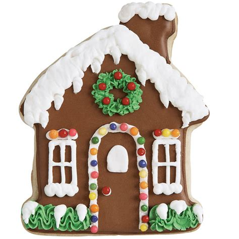 wilton gingerbread house jolly gingerbread house cookie wilton
