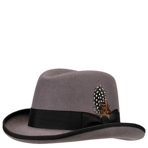 Felt Hats By Mademoiselle Ombrelle 2 by S Wool Felt Hat Stoneberry