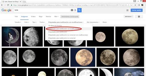 como buscar imagenes sin copyright en google 191 puedo usar im 225 genes de google en mi web