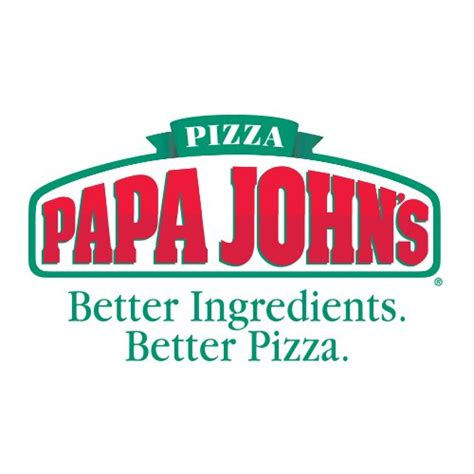Papa Johns E Gift Card - papa john s pizza gift cards e mail delivery import it all