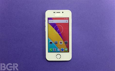 Smartphone Bell Freedom 251 freedom 251 world s cheapest smartphone launched for rs