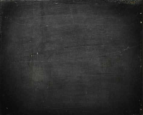 wallpaper blackboard school board wallpaper desktop 09k 2400x1943 px 2 07 mb