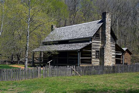 lbl to hold independence day event at the homeplace 1850s