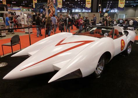 The Ten ?Coolest? cars of all time   Chicago Auto Insurance