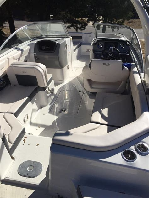 carefree boat club houston carefree boat club lake travis