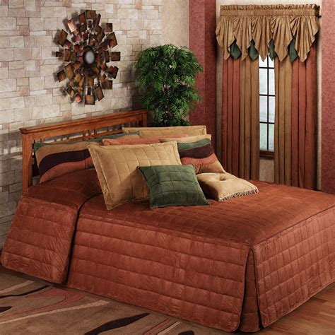 fitted comforter fitted bedspreads fabulous color comforter
