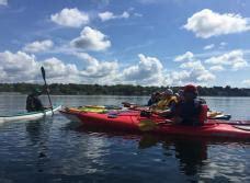 canoes nova scotia join canoe kayak nova scotia