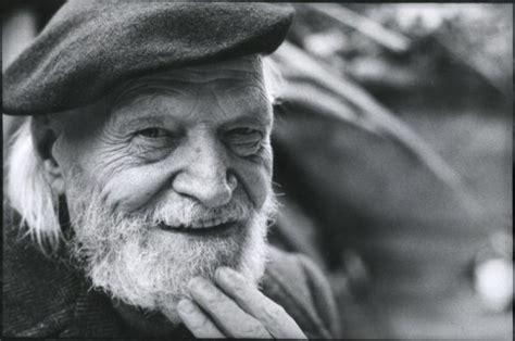 mi illumino di immenso buon compleanno a ungaretti il poeta di quot m illumino d