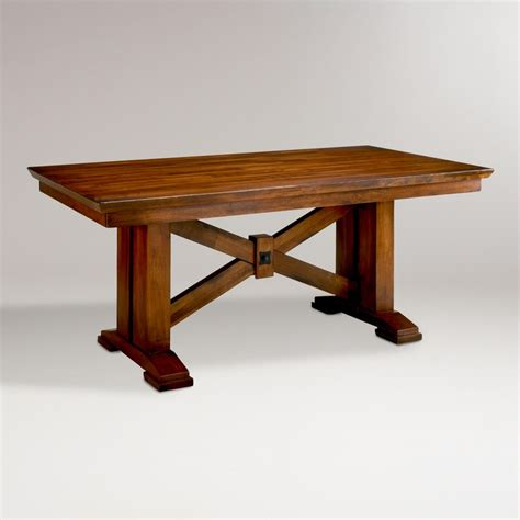 world market dining room tables dining table world market dining table