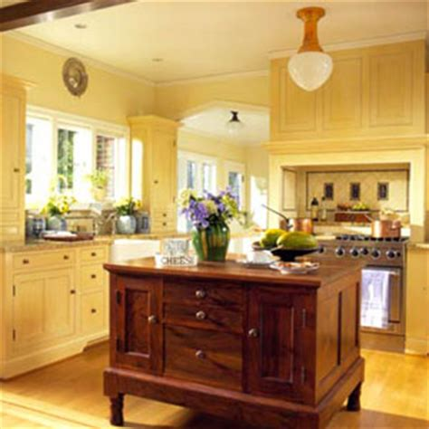 yellow kitchen cabinets what color walls cabinets for kitchen kitchen cabinets what color should