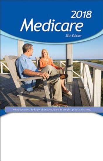 maximize your medicare 2018 edition understanding medicare protecting your health and minimizing costs books 2018 medicare booklet mercer
