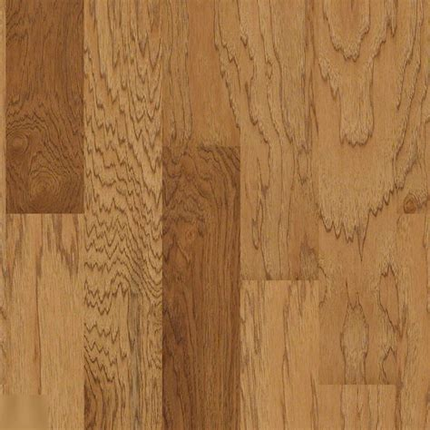 shaw engineered hardwood wear layer shaw engineered hardwood shaw engineered hardwood shaw