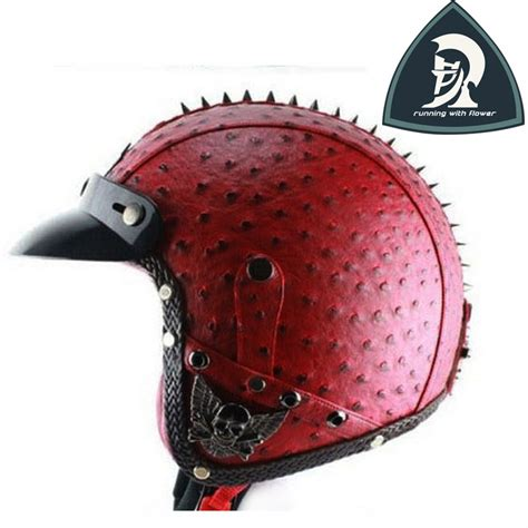 Helmet Decorations by Motorcycle Helmet Decoration Promotion Shop For