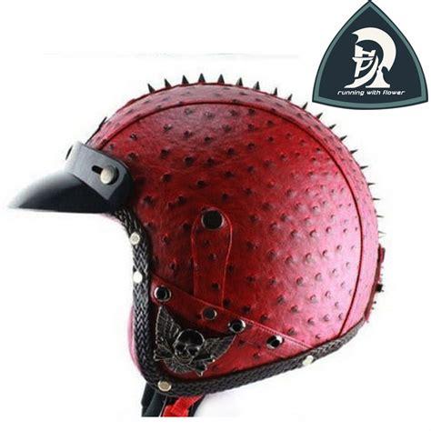 motorcycle helmet decoration promotion shop for