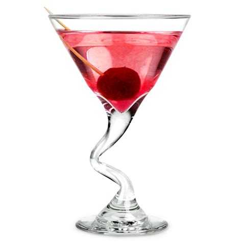 Where To Buy Bar Glasses Z Stem Martini Glass 9 1oz 260ml Z Stem Cocktail Glass