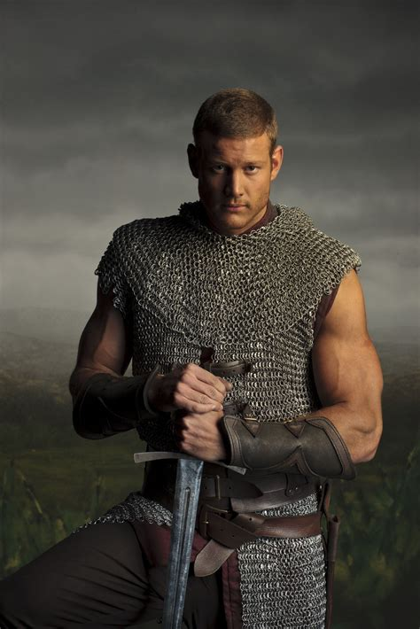 tom hooper movies and tv shows tom hopper as sir percival in quot merlin quot sitcoms online