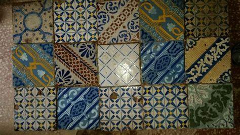piastrelle in maiolica piastrelle antiche in maiolica a palermo kijiji annunci