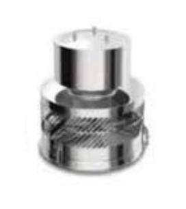 extractor para chimenea extractor para chimenea lasian extiro 350